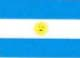 argentina-copy